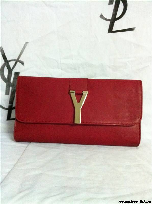 Сумка Yves Saint Laurent - bags-bagcom