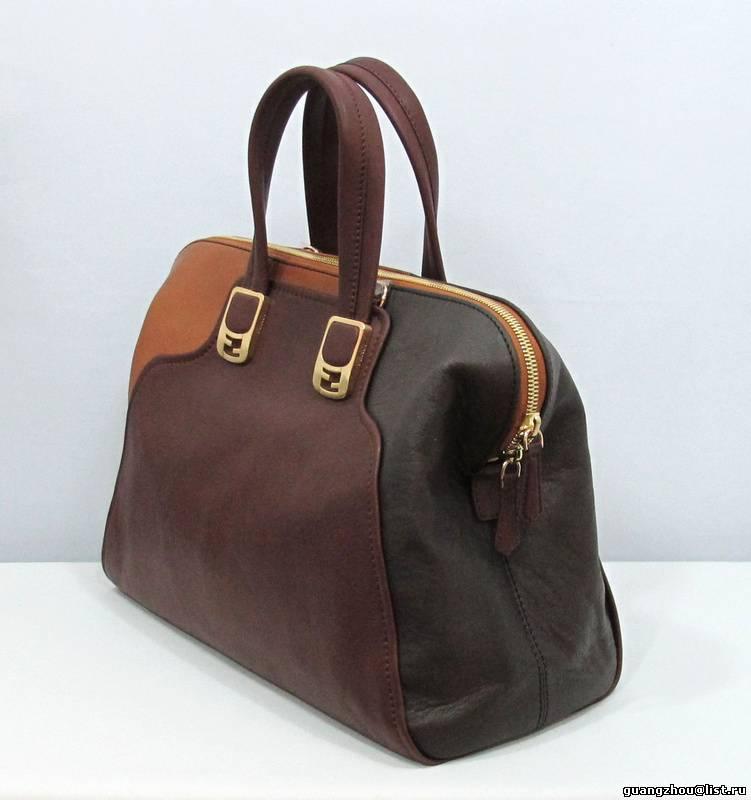 fendi сумки - Сумки